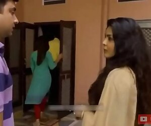 Gold Desi Sex