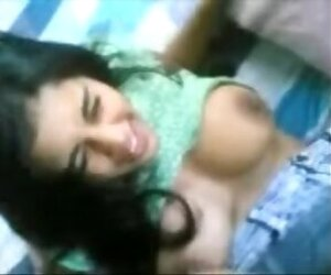 Indian Teen Sex