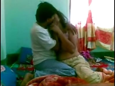 desi couple homemade hardcore sex